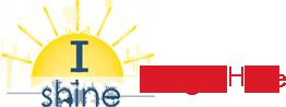 Build Social/Emotional Wellness in Kids - I Shine Coaching and Wellness Programs, LLC